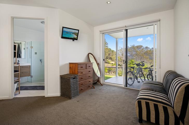 56 Aqua Promenade, Currumbin Valley 4223, QLD House Photo