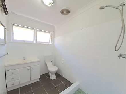 24 Bridge View Street, Blacktown 2148, NSW House Photo