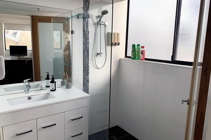 34/293 North Quay, Brisbane City 4000, QLD Unit Photo