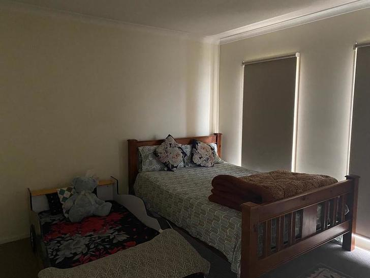 43 Obsidian Avenue, Tarneit 3029, VIC House Photo