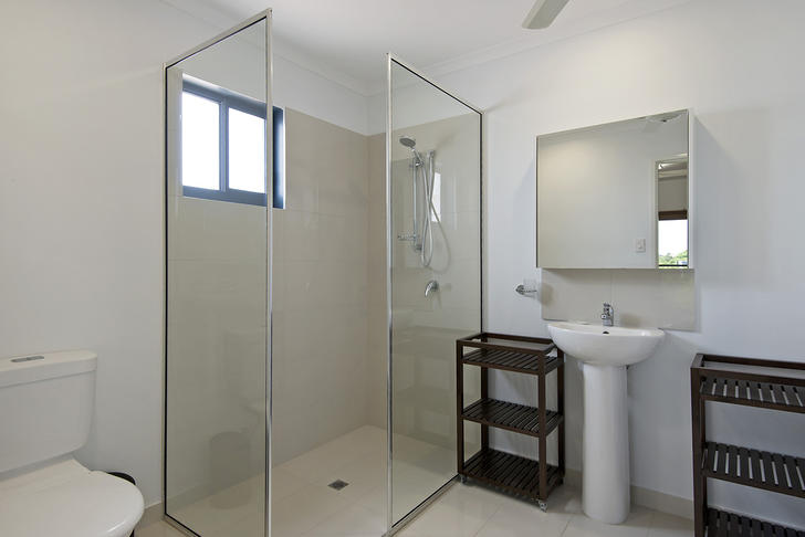 501A/65 Progress Drive, Nightcliff 0810, NT Apartment Photo