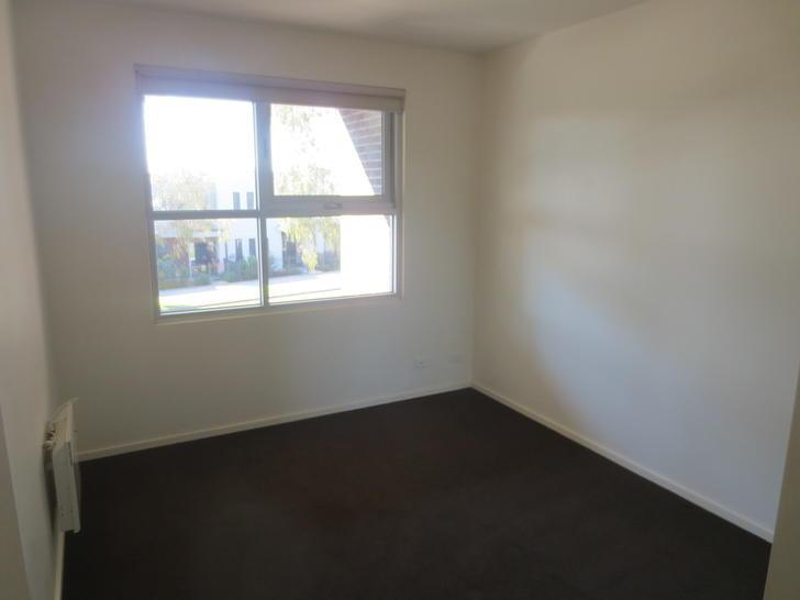 207/50 Janefield Drive, Bundoora 3083, VIC Apartment Photo