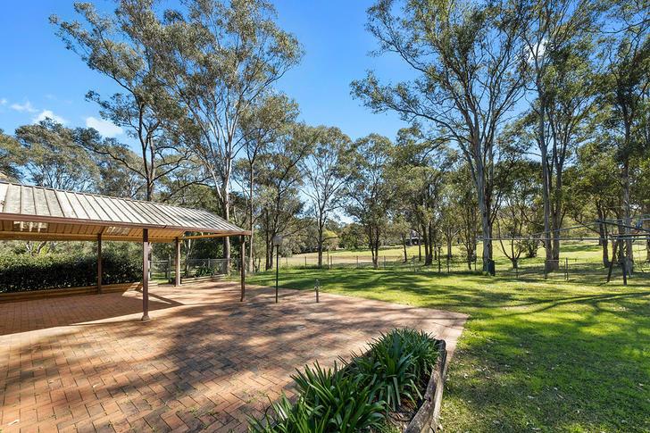 21 Harkness Road, Oakville 2765, NSW House Photo