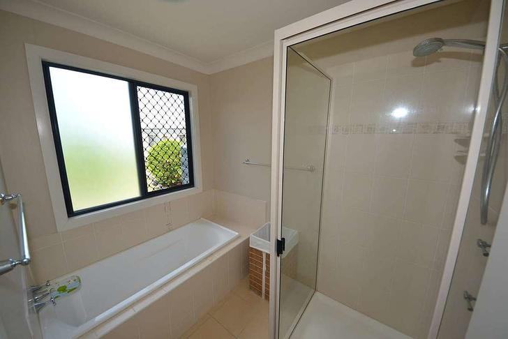 40 Sheehan Road, Alton Downs 4702, QLD House Photo