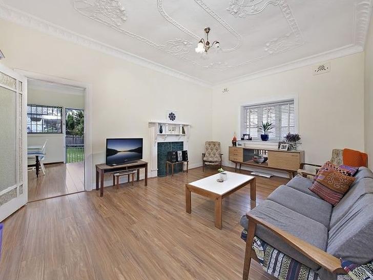 48 Chandos Street, Ashfield 2131, NSW House Photo