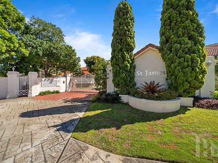 12/50 Boblynne Street, Chapel Hill 4069, QLD House Photo