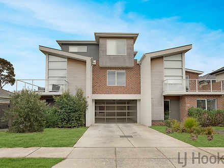 G04/4 Conway Court, Boronia 3155, VIC Townhouse Photo