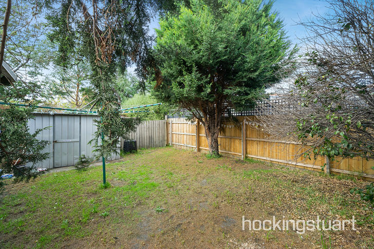 244 Williamstown Road, Port Melbourne 3207, VIC House Photo