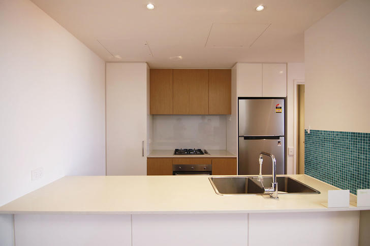 830/17 Chatham Road, West Ryde 2114, NSW Apartment Photo