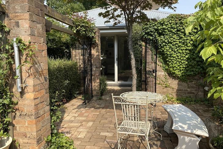 19A Summer Street, Orange 2800, NSW Villa Photo