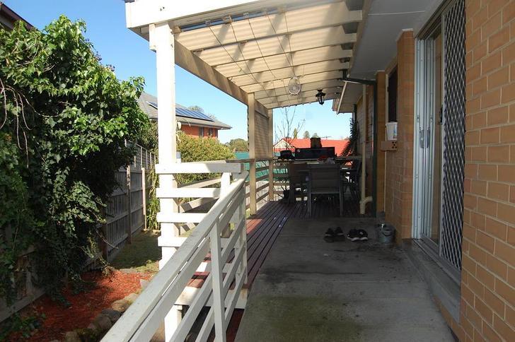 126 Mcfees Road, Dandenong North 3175, VIC House Photo