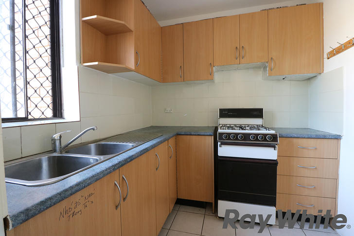 4/21 Equity Place, Canley Vale 2166, NSW Unit Photo