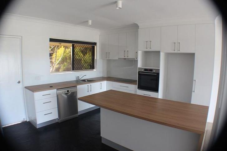 5/27 Pine Street, Bulimba 4171, QLD Flat Photo