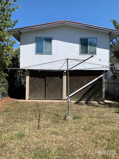 71 Leamington Street, Berserker 4701, QLD House Photo