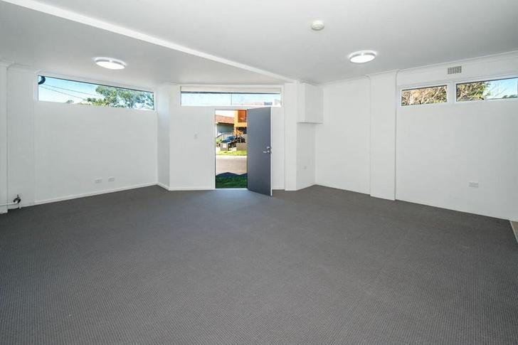 1A Adams Avenue, Malabar 2036, NSW Apartment Photo