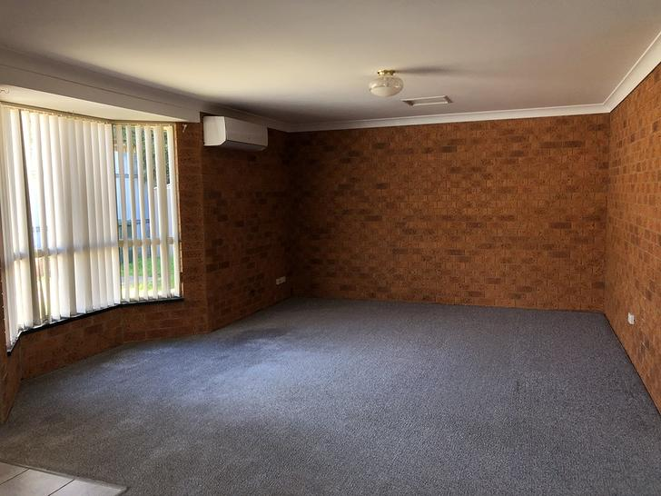 2/5 Hume Place, Tumut 2720, NSW Unit Photo