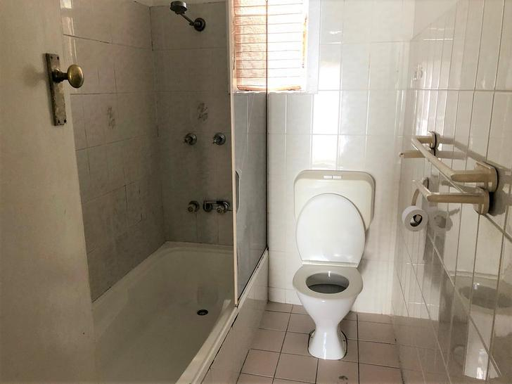 305 Roberts Road, Greenacre 2190, NSW House Photo
