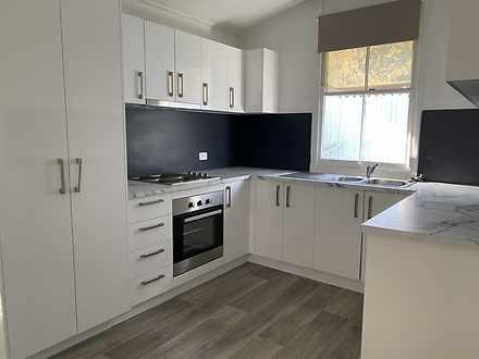 8 Keats Street, Mackay 4740, QLD House Photo