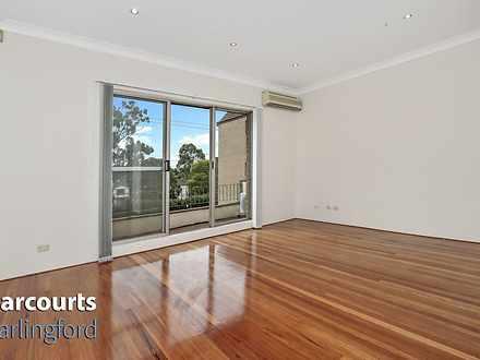 12/330 Pennant Hills Road, Carlingford 2118, NSW Unit Photo