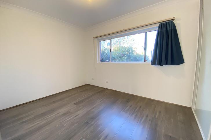 5/1-3 Lloyds Avenue, Carlingford 2118, NSW Unit Photo