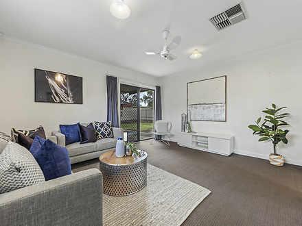32 Irene Avenue, Hope Valley 5090, SA House Photo