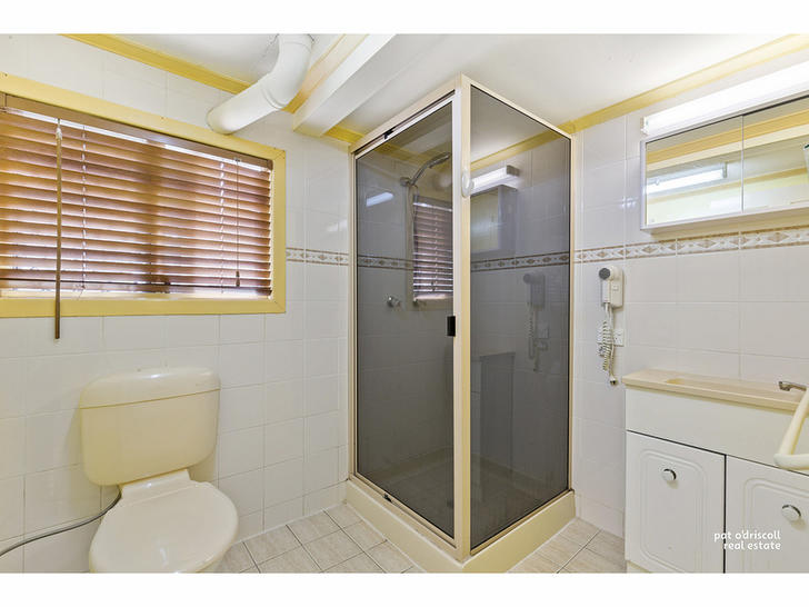24 Harrow Street, West Rockhampton 4700, QLD House Photo
