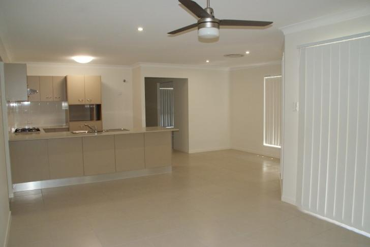 55 Suttor Street, Nebo 4742, QLD House Photo