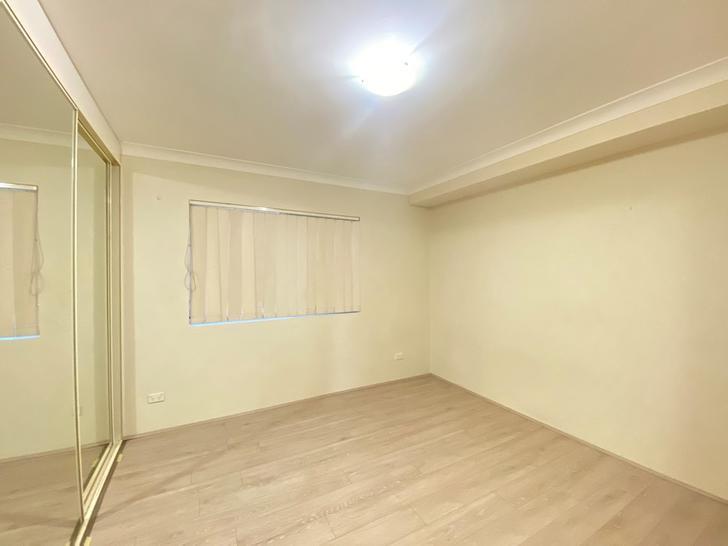 C7/88-98 Marsden Street, Parramatta 2150, NSW Unit Photo
