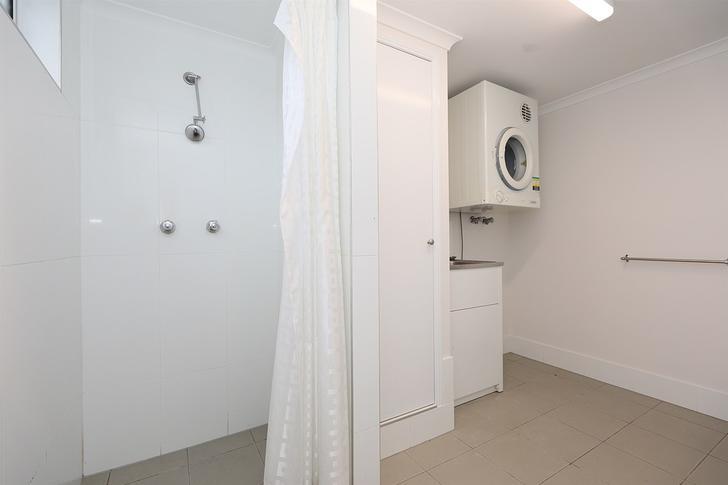 1/27 Mintaro Crescent, Woree 4868, QLD Unit Photo