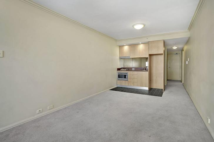 313/1 Sergeants Lane, St Leonards 2065, NSW Studio Photo