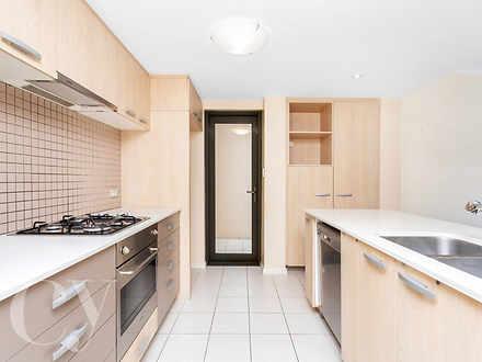 1/5 Bannister Street, Fremantle 6160, WA Apartment Photo