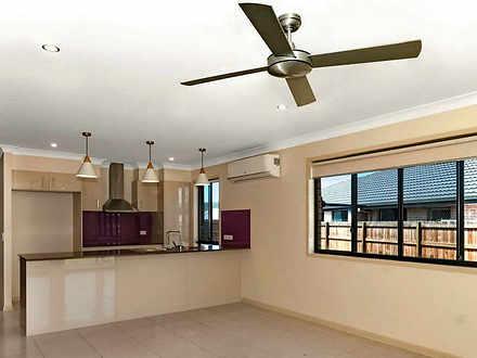 6 Buxton Avenue, Yarrabilba 4207, QLD House Photo