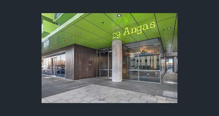 2106/29 Angas Street, Adelaide 5000, SA Apartment Photo