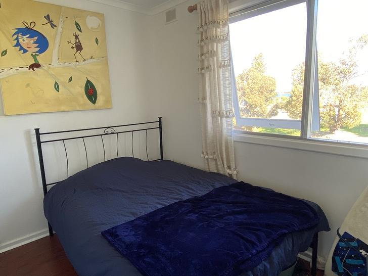 2 O'connor Lane, Port Lincoln 5606, SA House Photo