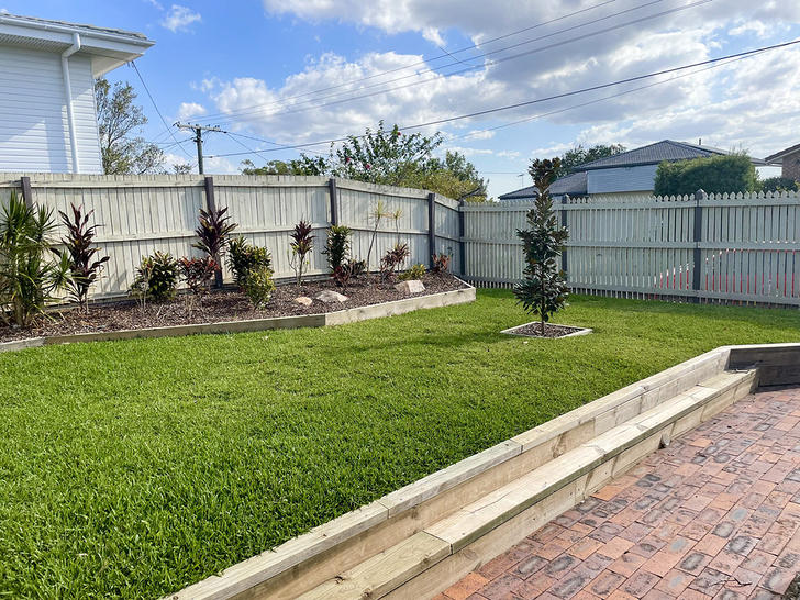 45 Rutherford Street, Stafford Heights 4053, QLD House Photo