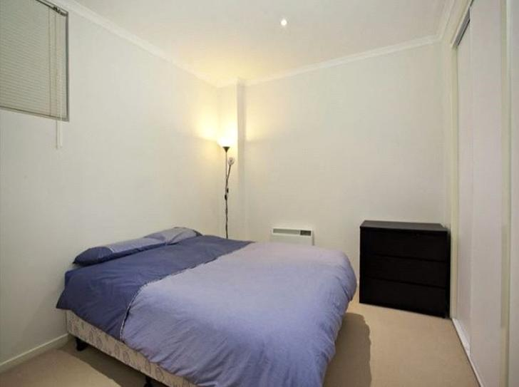 11/3 Rusden Place, Notting Hill 3168, VIC Apartment Photo