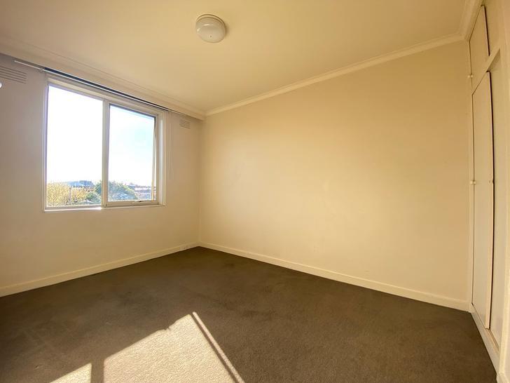 9/96 Glass Street, Essendon 3040, VIC Apartment Photo