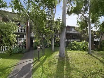 12/112 Harris Street, Harris Park 2150, NSW Unit Photo