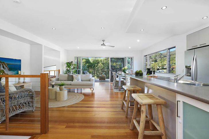 16 Halcyon Place, Coolum Beach 4573, QLD House Photo
