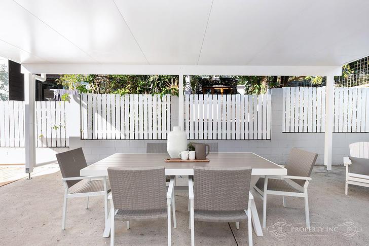8 Beattie Street, West End 4101, QLD House Photo