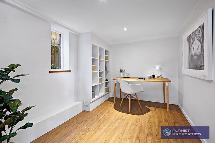 23 Church Street, Marrickville 2204, NSW Duplex_semi Photo
