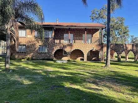 18 Bellfield Avenue, Rossmore 2557, NSW House Photo