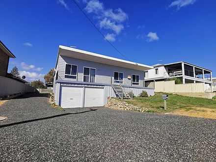 14 Sabina Drive, Madora Bay 6210, WA House Photo