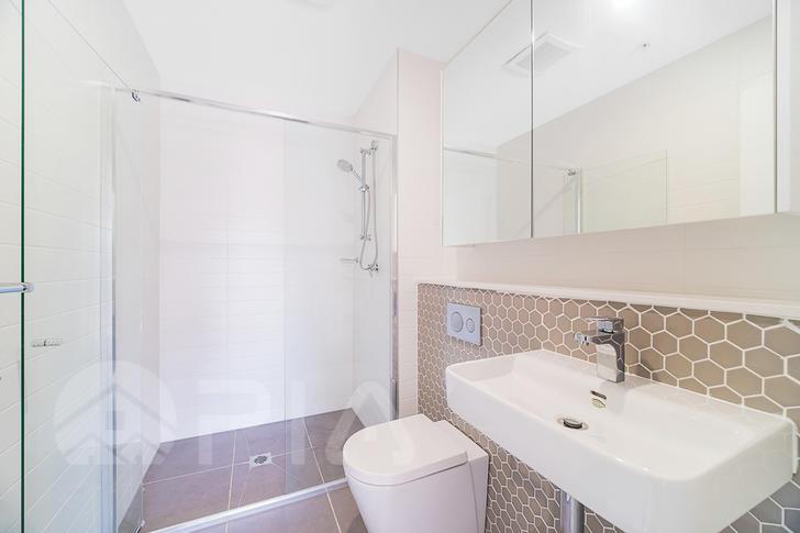 104/10 Thallon Street, Carlingford 2118, NSW Apartment Photo