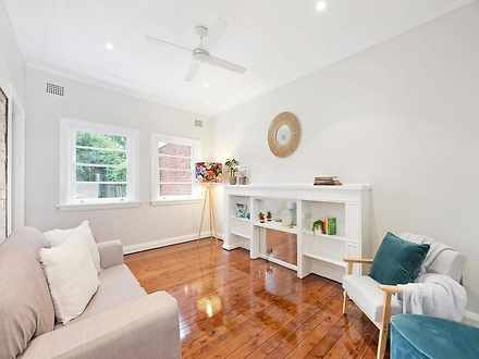 21A Robert Street, Willoughby 2068, NSW House Photo