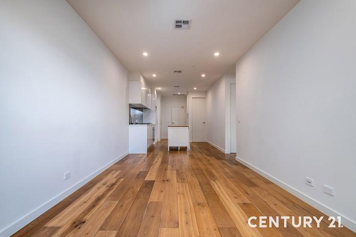 106/7-9 Cowra Street, Brighton 3186, VIC Apartment Photo