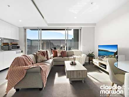 113/76 Keilor Road, Essendon North 3041, VIC Apartment Photo