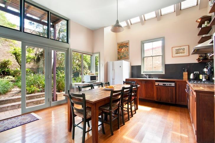 18 Lonsdale Street, Lilyfield 2040, NSW House Photo