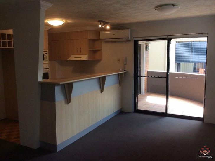 ID:3886670/52 Beeston Street, Teneriffe 4005, QLD Apartment Photo