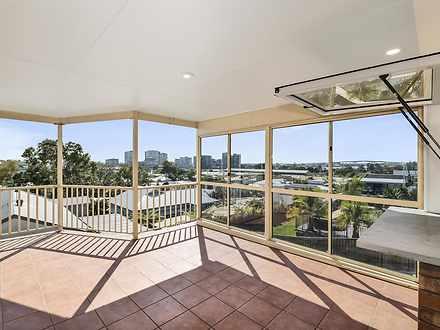 35 Wordsworth Street, Bulimba 4171, QLD House Photo